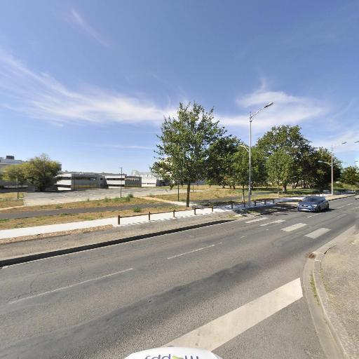Artéé - Conseil et études financières - Poitiers