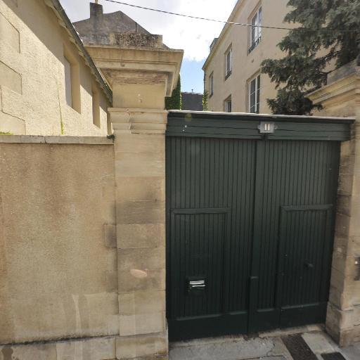 les Compagnons de Camille - Services à domicile pour personnes dépendantes - Poitiers