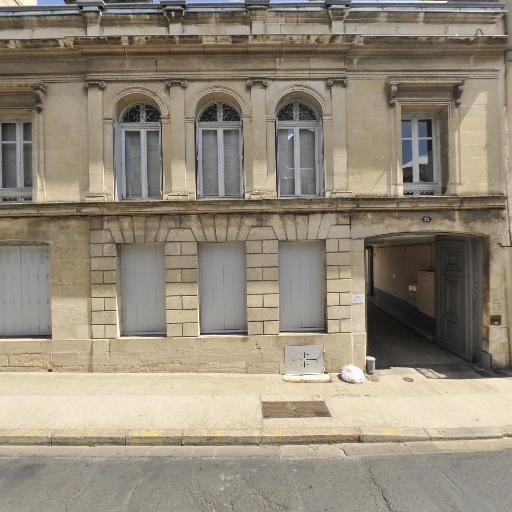 Hoplie - Création de sites internet et hébergement - Poitiers
