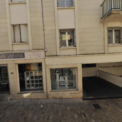 Dplog - Conseil, services et maintenance informatique - Poitiers