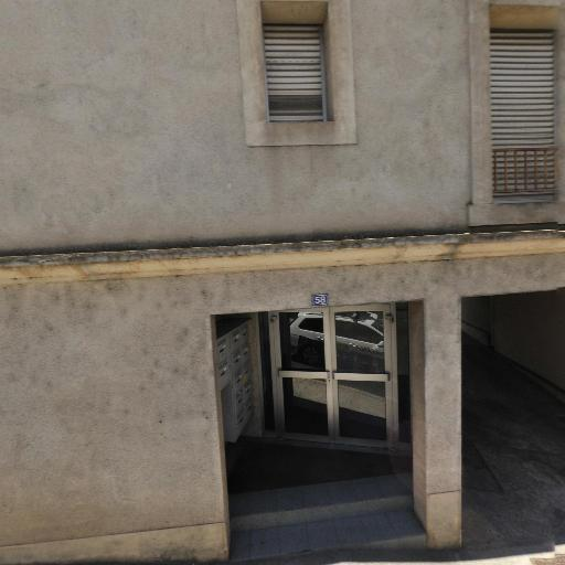 Vibrato - Conseil en communication d'entreprises - Poitiers