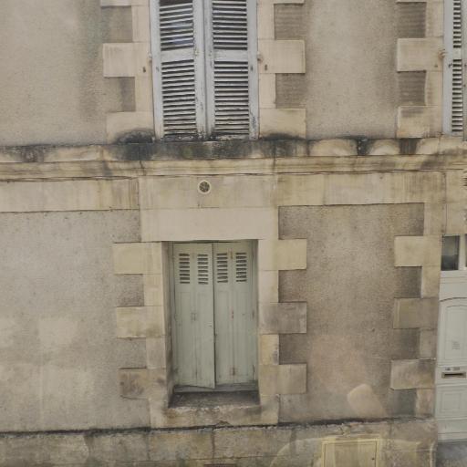 Des Tournements De Sons - Entrepreneur et producteur de spectacles - Poitiers