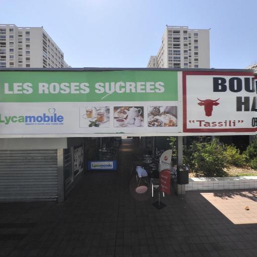 Giphar - Pharmacie - Poitiers