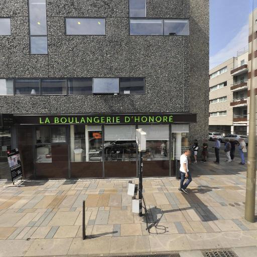 Allo Eco - Entreprise de nettoyage - Nantes
