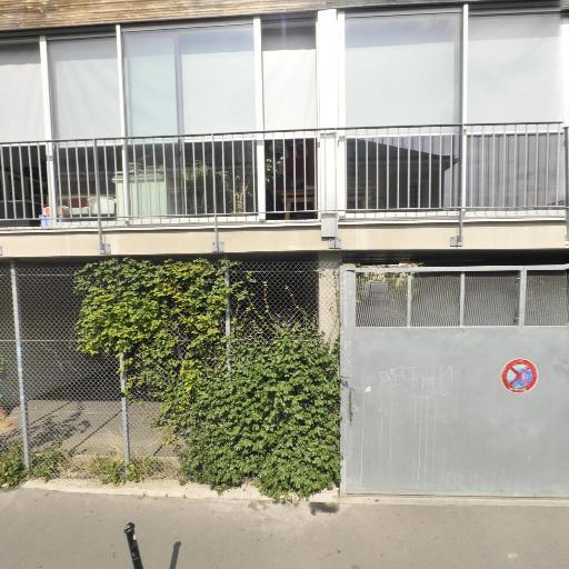 Bepic - Conseil et études économiques et sociologiques - Nantes