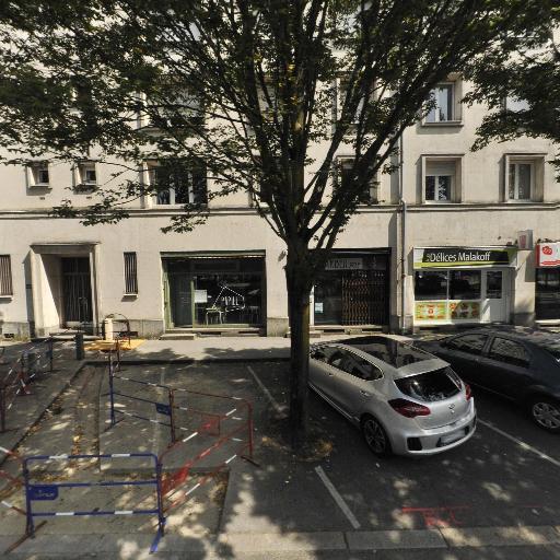 Apero By Night Nantes - Livraison Apero - Restauration à domicile - Nantes