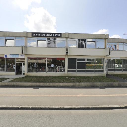 Ding Fring - Dépôt-vente de vêtements - Nantes