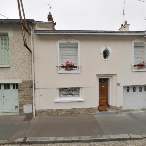 Agora Mijo - Location d'appartements - Nantes