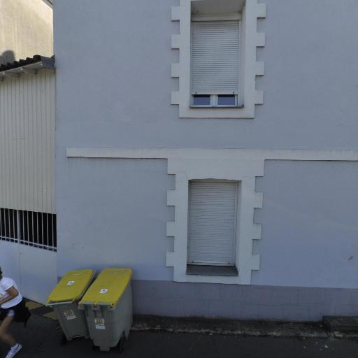 Beauté à Domicile Esthéticienne - Esthéticienne à domicile - Nantes
