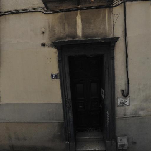 L.t.d.p - Développement et tirage photo - Montpellier