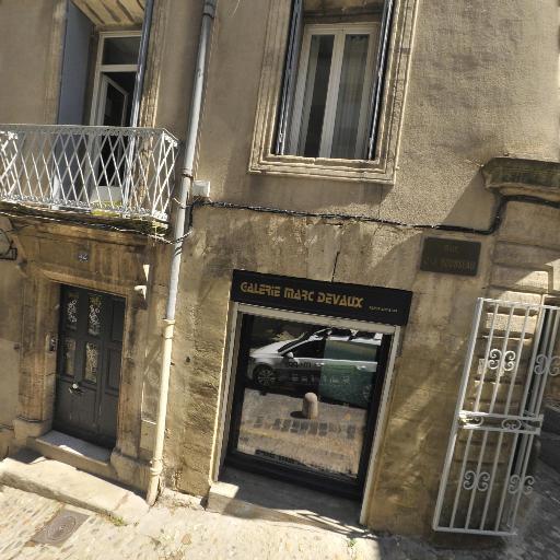 Photo R B - Développement et tirage photo - Montpellier
