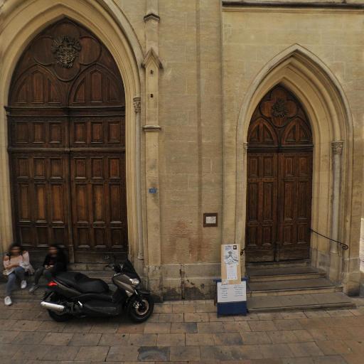Ufc Que Choisir - Associations de consommateurs et d'usagers - Montpellier
