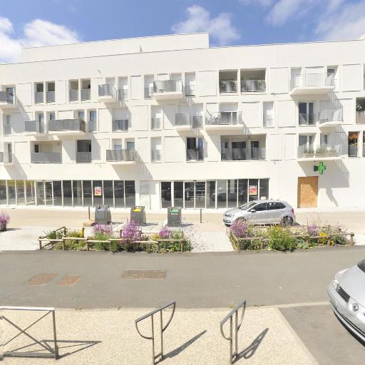 Monconseil Beauté & Coiffure - Coiffeur - Tours