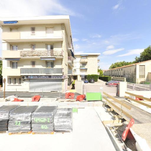 O2 Avignon - Ménage et repassage à domicile - Avignon