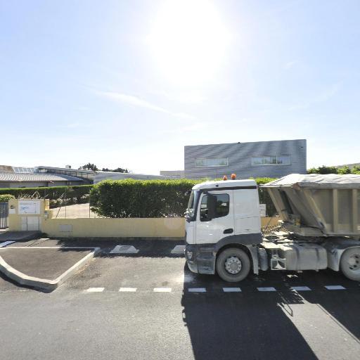 Abritec - Fabrication et installation de compteurs - Nîmes