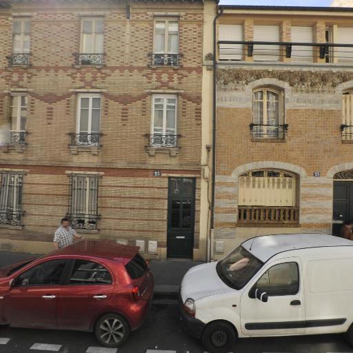 Bonus50.fr - Courtier en assurance - Paris