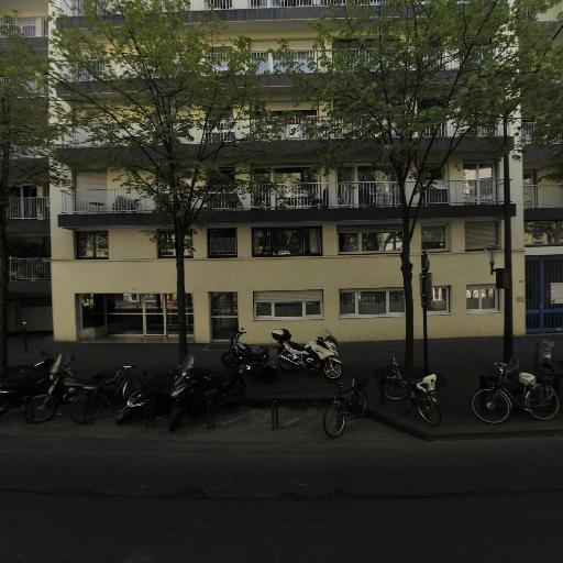 Covelec - Entreprise d'électricité générale - Paris