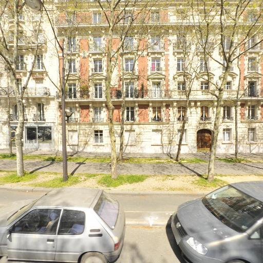 Anne Dumont - Psychothérapie - pratiques hors du cadre réglementé - Paris