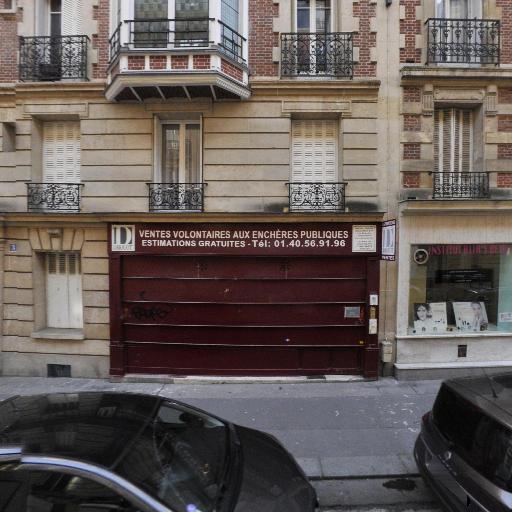 Experiences Photo - Matériel photo et vidéo - Paris