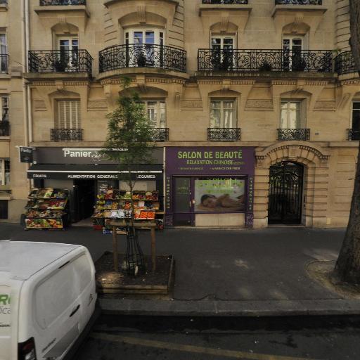 Mondial Cadeaux Santhiogu Bobbyraj - Jouets et jeux - Paris