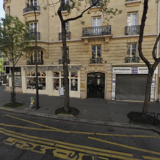 Point Copie - Photocopie, reprographie et impression numérique - Paris