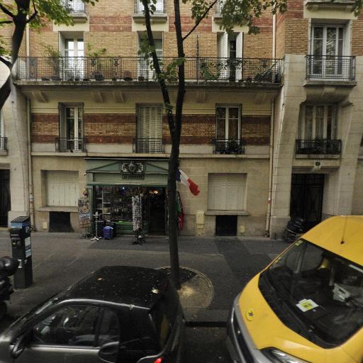 Premium Cuisines - Meubles de cuisines et salles de bain - Paris