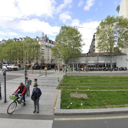 Peintinex - Entreprise de peinture - Paris