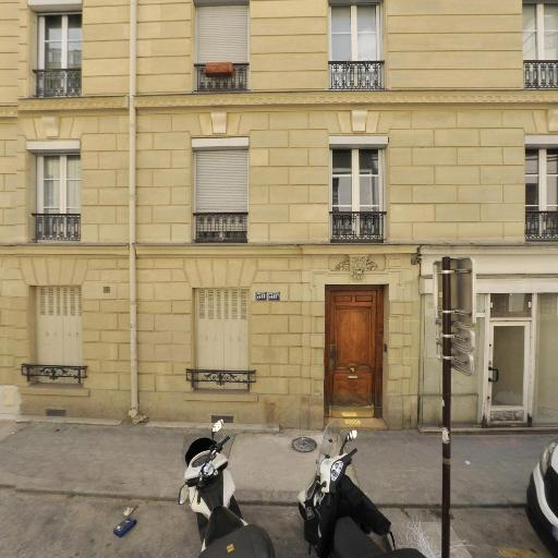Falmer Business Transformation Falmer Business Transformation - Association humanitaire, d'entraide, sociale - Paris