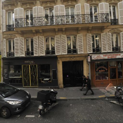 Placeloop - Conseil, services et maintenance informatique - Paris