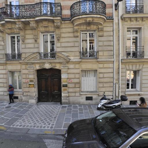Centre Internat Enseignement a Distanc E - Vente en ligne et par correspondance - Paris
