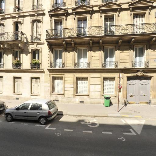 Association Pelicanor - Production et réalisation audiovisuelle - Paris