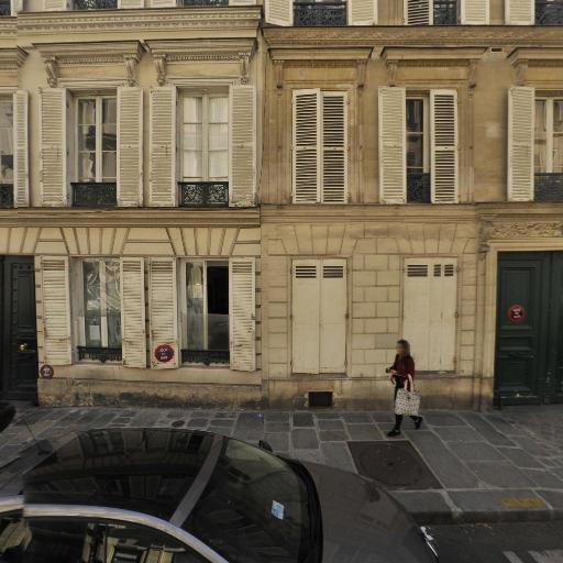 Memoire Vive - Conseil, services et maintenance informatique - Paris