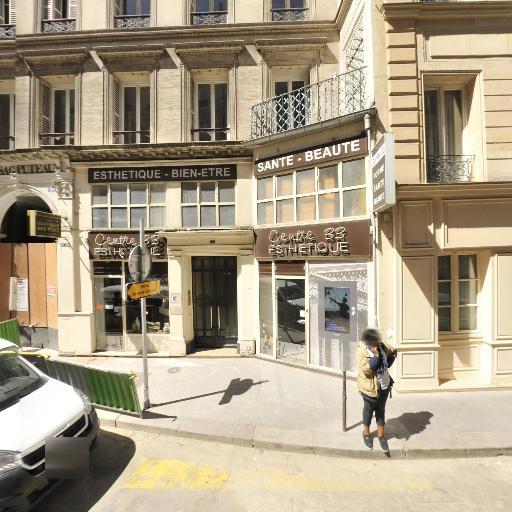 Green Evénements - Organisation d'expositions, foires et salons - Paris