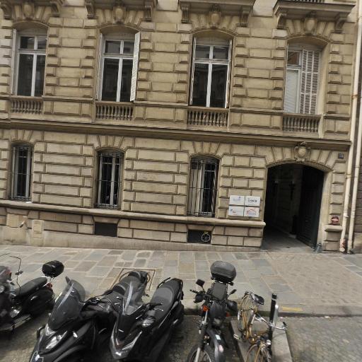 Fédération Des Particuliers Employeurs De France - Ordre professionnel - Paris