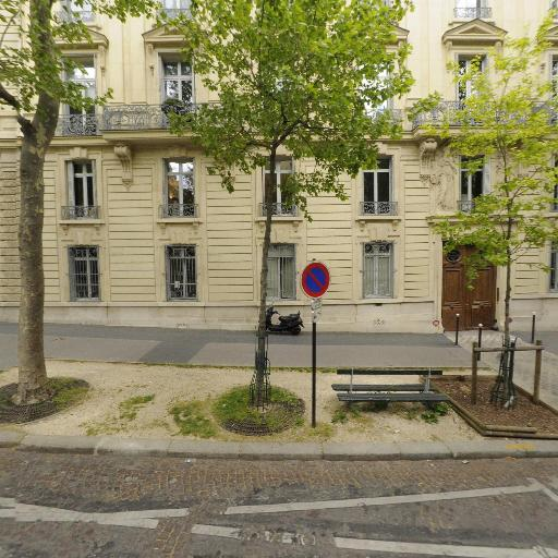 Popote - Alimentation générale - Paris