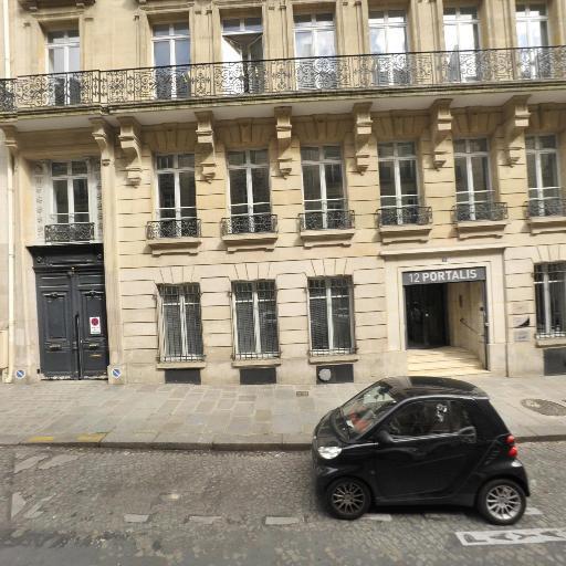 Newlode Group - Dépannage informatique - Paris