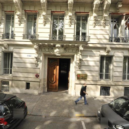 Clai Sas - Conseil en communication d'entreprises - Paris