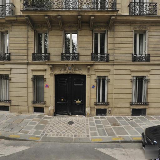 Le Collectif - Agence de publicité - Paris