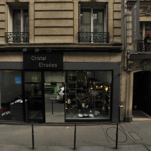 Eureka Presse - Agence de presse - Paris