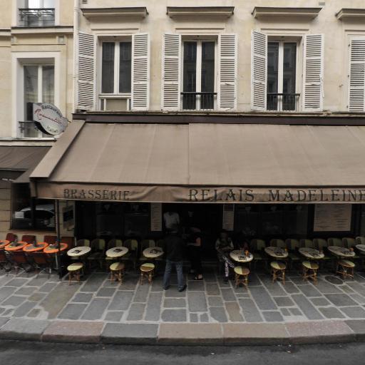 Entr Aide Noblesse Franc - Association humanitaire, d'entraide, sociale - Paris