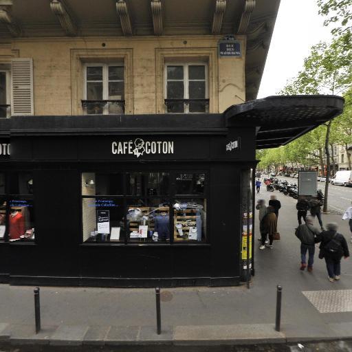Abscisse Partners - Société de portage salarial - Paris