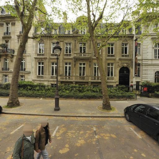 Prix Albert Londres - Journaliste professionnel - Paris