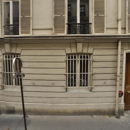 Sysla - Vente de matériel et consommables informatiques - Paris