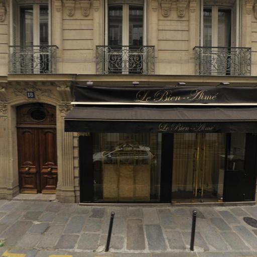 Esprit Events - Agence de publicité - Paris