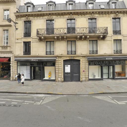 Rendez-vous in Paris - Organisation d'expositions, foires et salons - Paris