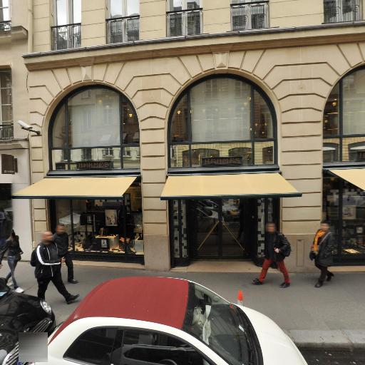 Soft Euro - Vente de matériel et consommables informatiques - Paris