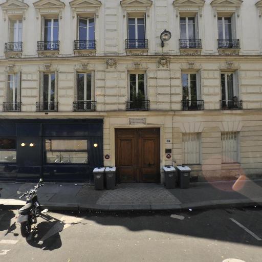 Ose - Association humanitaire, d'entraide, sociale - Paris