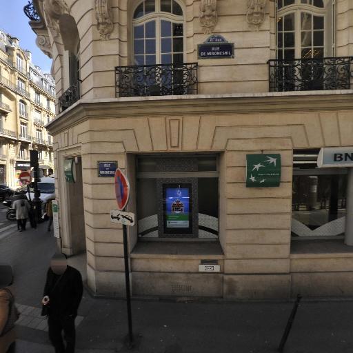 Pharmacie Des Arts Elysée - Pharmacie - Paris