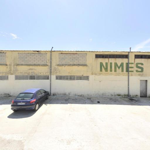 Recycl'autos pieces SARL - Casse automobile et pièces détachées - Nîmes