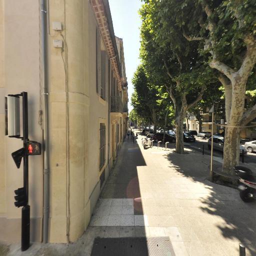 Onze Productions - Entrepreneur et producteur de spectacles - Nîmes